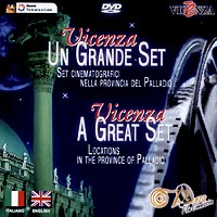 Avvia il video: Vicenza Grande Set