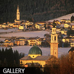 gallery-altopiano-asiago