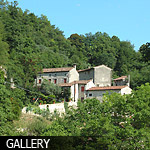 gallery-colline