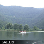 gallery-laghi