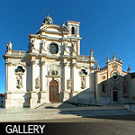 gallery-vicenza-chiese