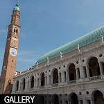 gallery-vicenza-palaces