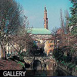 gallery-vicenza-views