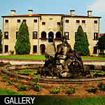 gallery-villas-north-vicenza