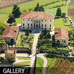 gallery-villas-south-vicenza