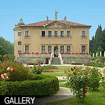 gallery-ville-venete-vicenza-dintorni