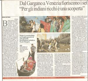 thumb_la_repubblica_bollywood